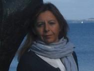 Ana Andrés PhotoCIMG1942