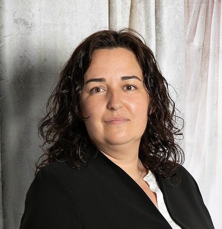 Eva Cifrian