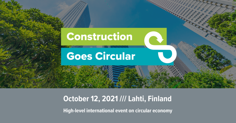 Construction-Goes-circular_Linkedin_FB